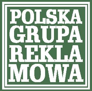 polska-grupa-reklamowa-logo-biale